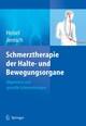 Schmerztherapie der Halte- und Bewegungsorgane