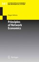 Principles of Network Economics