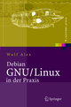Debian GNU/Linux in der Praxis