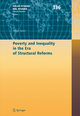 Poverty and Inequality in the Era of Structural Reforms