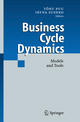 Business Cycles Dynamics