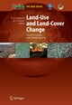 Land-Use and Land-Cover Change