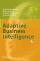 Adaptive Business Intelligence