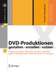 DVD-Produktionen