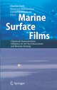 Marine Surface Films
