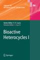 Bioactive Heterocyles I
