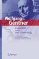 Wolfgang Gentner