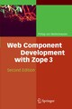 Web Component Development with Zope 3