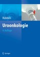 Uroonkologie