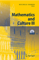 Mathematics and Culture 3