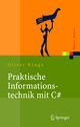 Praktische Informationstechnik mit C