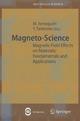 Magneto-Science