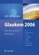 Glaukom 2006