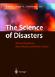 The Science of Disaster