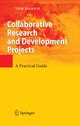 Collaborative Research and Development Projects