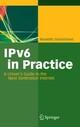 IPv6 in Practice