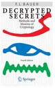 Decrypted Secrets