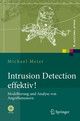 Intrusion Detection effektiv!