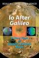 Io After Galileo