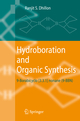 Hydroboration and Organic Synthesis