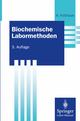 Biochemisches Labormethoden
