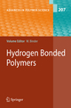 Hydrogen Bonded Polymers