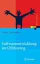 Softwareentwicklung im Offshoring