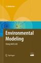 Environmental Modeling
