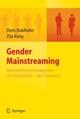 Gender Mainstreaming - Gleichstellungsmanagement als Erfolgsfaktor - das Praxisbuch