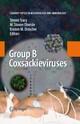 Group B Coxsackieviruses