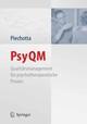 PsyQM