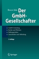 Der GmbH-Gesellschafter