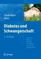 Diabetes und Schwangerschaft