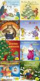 WWS Pixi-Weihnachts-Box 35: Kling, Pixi, klingelingeling