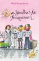 Das Handbuch für Prinzessinnen