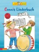 Connis Liederbuch