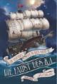 Die Legenden der Blauen Meere - Die Faust des Ka