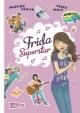 Frida Superstar