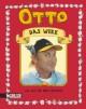 Otto - Das Werk