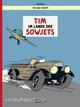 Tim & Struppi - Tim im Lande der Sowjets