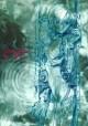 Neon Genesis Evangelion Photo File 1