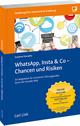 WhatsApp, Insta & Co