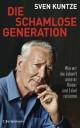 Die schamlose Generation