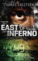 East of Inferno