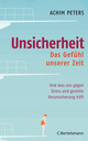 Unsicherheit
