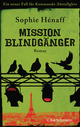 Mission Blindgänger