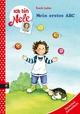 Ich bin Nele - Mein erstes ABC