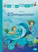 3 Delfingeschichten