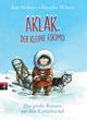 Aklak, der kleine Eskimo
