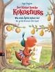 Der kleine Drache Kokosnuss - Wie viele Äpfel siehst du?